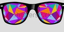 Shutterstock Portfolio / http://www.shutterstock.com/g/mazura1989?rid=919478