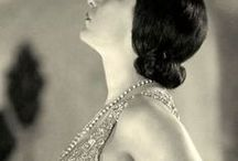 1920s People / My trilogy of novels is set in Chicago in 1926. I love old photos :-) http://theoldshelter.com/