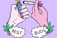 Hyphy / getting #hyphy - #cannabis culture