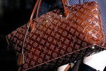 Bag Game