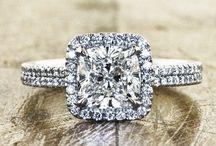Diamonds Girls Best Friend / Diamonds