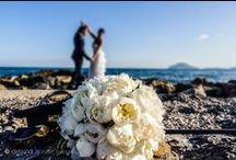 Fotografia di matrimonio / Alcuni scatti vetrina.