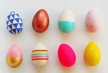 Easter / Daiso Easter products and inspiration for fun Easter activities and projects   Discover our Easter products from only $2