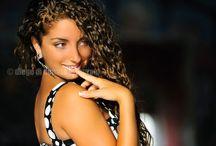 Poses and People Photography / Suggerimenti per pose fotografiche tramite persone e modelli.