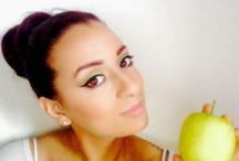 Beauty / Maquillage Make up