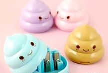Super Kawaii / WE <3 EVERYTHING KAWAII! We post everything and anything that is too cute to handle!
