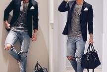 Divat,stílus/Fashion,style
