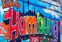 Hamburg / Hummel Hummel – Mors Mors | Fotos aus der schönsten Stadt der Welt