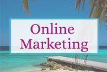 Marketing for Digital Nomads