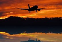 Aviation..❤️ / Everything aviation.