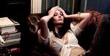 Eva Green / The beauty of Eva Green
