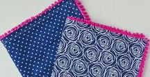 Mary Martha Mama Sewing / Sewing tutorials and printable sewing patterns from Mary Martha Mama.  Tons of easy sewing projects and sewing projects for beginners!