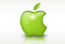 Art: Logo design / Logo design / by Jos Dortmans Graphic Designer