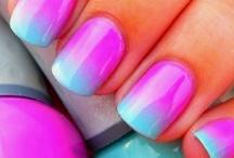 Nails Idea <3