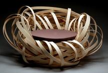 Product Design / by Jos Dortmans Graphic Designer