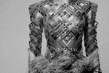 Amazing Texture
