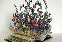 Beautiful Books