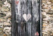 Darling Doors