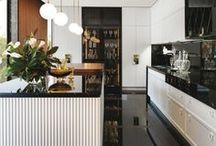 | Kitchen | / Interiors