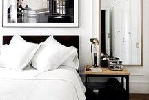 | Bedrooms |