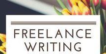 LL | Freelance Writing Portfolio / Freelance writing articles by Leanne Lindsey