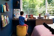 | Kids Room |