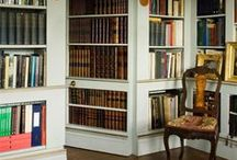 | Home Library |