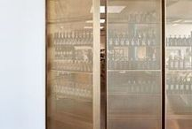 | Wine Cellar |
