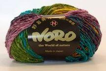 Cool knitting & crochet ❤️
