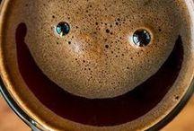 Coffee Coffee COFFEE!!
