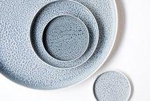 | Ceramics |