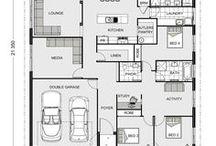 | Floorplan |
