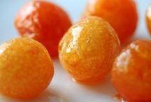 Dessert / Tatlı / 甜點世界 / Süper Tatlı Tarifleri Resimli Tarifi - Yemek Tarifleri~Dessert Recipes Illustrated Recipe!