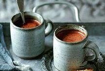 ☕ Coffee Addict ☕咖啡中毒者 / ☕ Coffee lover / Coffee from around the world! 我每天都要喝咖啡,你們呢?