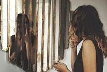 | Mirrors |