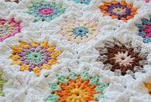 Knit(뜨게질)