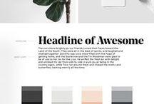 | Graphic Design |