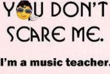 Everything Music!