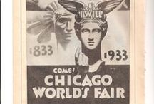International Exposition