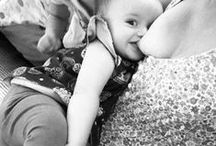 The Boob Geek's blog posts / Tipper Gallagher, IBCLC, is a board-certified lactation consultant serving families in the Twin Cities of Minnesota and beyond... and she writes, too!