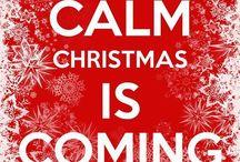 Tot pel Nadal