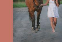 Horse photo ideas.