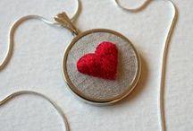 ❤️ Heart ❤️