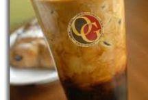 OrganoGold - Kaffee, Tee, Kakao / Ein rasant wachsendes Network Marketing Unternehmen - siehe hier: http://ogkaffee.empowernetwork.com bestelle hier: http://woba.myorganogold.com lies auch hier: http://www.oglux.net