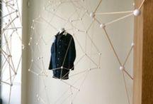 Retail Design | Visual Display
