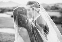 ~ i do ~ / black & white images to inspire