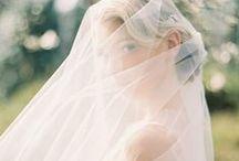 ~ the dress ~