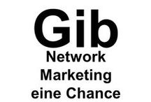 Network Marketing / Multi Level Marketing - Publikationen / Alle Veröffentlichungen über und für die Branche Network Marketing