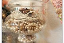 Display Your Jewelry