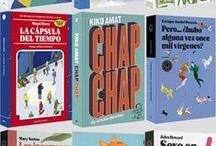 Cinquè aniversari Blackie Books / Aquests dies per la compra d'un volum de Blackie Books et regalem una bossa portallibres commemorativa del cinquè aniversari de l'editorial.
